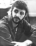 The Beatles 1969 Ringo Starr .© Chris Walter.....