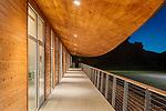 Athens Office - BDT Architects | BDT Architects & Designers
