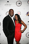 DJ Jon Quick's 5th Annual Beauty and the Beat: Heroines of Excellence Awards