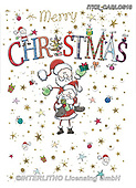 Isabella, CHRISTMAS SANTA, SNOWMAN, WEIHNACHTSMÄNNER, SCHNEEMÄNNER, PAPÁ NOEL, MUÑECOS DE NIEVE, paintings+++++,ITKECARLOS18,#x#