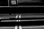 Limousine Abstracts