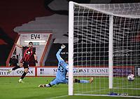 2021 EFL Championship Football Bournemouth v Millwall Jan 12th