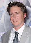 David Gordon Green<br /> <br />  attends The Warner Bros. Pictures' L.A. Premiere of Our Brand is Crisis held at The TCL Chinese Theatre  in Hollywood, California on October 26,2015                                                                               © 2015 Hollywood Press Agency