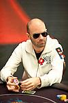 Team Pokerstars Pro Arnaud Mattern
