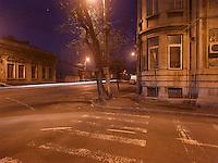 CITY_LOCATION_40443