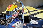 Best of HSR Sebring Fall Classic 2010