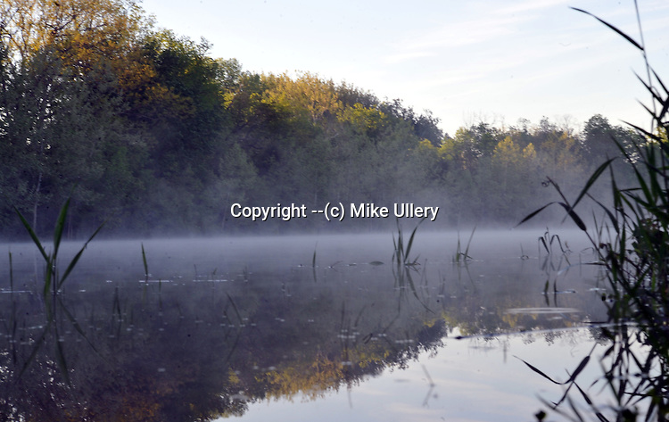 --Images from around the many beautiful parks of the Miami County Park District