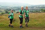 2021-07-03 Mighty Hike YD 14 LM Dales Way