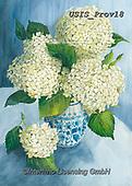 Ingrid, FLOWERS, BLUMEN, FLORES, paintings+++++,USISPROV18,#f#, EVERYDAY