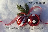 Marek, CHRISTMAS SYMBOLS, WEIHNACHTEN SYMBOLE, NAVIDAD SÍMBOLOS, photos+++++,PLMPP1030350,#xx#