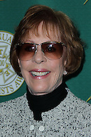 BEVERLY HILLS, CA, USA - FEBRUARY 28: Carol Burnett at the 51st Annual Publicists Awards Luncheon Presented By The International Cinematographers Guild (ICG, IATSE LOCAL 600) held at the Regent Beverly Wilshire Hotel on February 28, 2014 in Beverly Hills, California, United States. (Photo by Xavier Collin/Celebrity Monitor)