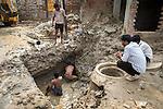 08/07/14_Varanasi, India