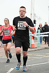 2013-11-17 Brighton10k 34 HM