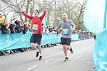 2019-03-17 Brentwood Half 061 PT Finish rem