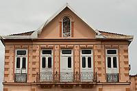 Instituto Evandro Chagas