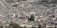 Morocco, Fes