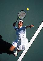 1995-08-22 US Open