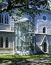 WGGO Architects.Bowdoin College Performing Arts Center.Brunswick, Me.