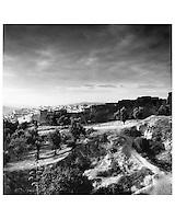 Fez, Morocco 1999