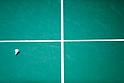 HULIC DAIHATSU Japan Para-Badminton International 2017