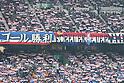 2019 J1 - FC Tokyo 0-3 Yokohama F.Marinos