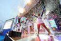 Allstate Sugar Bowl Fan Fest