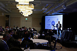 Concur conference in San Francisco, Calif., Wednesday, Oct. 2, 2013. (Photo by Paul Sakuma, Paul Sakuma Photography) www.paulsakuma.com