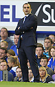 Everton mamanger Roberto Martinez<br />  - Everton v Stevenage - Capital One Cup Second Round - Goodison Park, Liverpool - 28th August, 2013<br />  © Kevin Coleman 2013