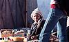 Older man selling nuts to a young boy at the farmer's market in Gabes, Tunisia<br /> <br /> Hombre vendiendo nuezes a un joven en el mercado de Gabes, Tunicia<br /> <br /> Älterer Tunesier verkauft Nüsse an einen Jungen auf dem Markt von Gabes, Tunesien<br /> <br /> 2465 x 1502 px