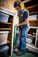 12-17-19 American Radon Mitigation Minneapolis commercial photographers