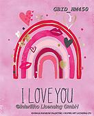 Patrick, VALENTINE, VALENTIN, paintings+++++,GBIDHM450,#v#, EVERYDAY