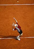 20030527, Paris, Tennis, Roland Garros, Hewitt