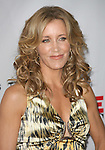 Felicity Huffman at The Desperate Housewives' Final Season Kick-Off Party held at Wisteria Lane in Universal Studios in Universal City, California on September 21,2010                                                                               © 2011 Hollywood Press Agency