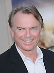 Sam Neill at The Warner Bros. World Premiere of Legend of the Guardians: The Owls of Ga'Hoole held at The Grauman's Chinese Theatre in Hollywood, California on September 19,2010                                                                               © 2010 Hollywood Press Agency