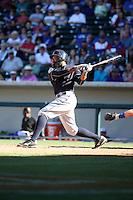 Joey Butler - Cleveland Indians 2016 spring training (Bill Mitchell)