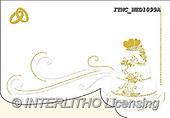 Marcello, WEDDING, HOCHZEIT, BODA, paintings+++++,ITMCWED1099A,#W#, EVERYDAY