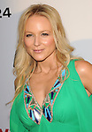Jewel at The Columbia Pictures' Premiere of The Ugly Truth held at The Cinerama Dome in Hollywood, California on July 16,2009                                                                   Copyright 2009 DVS / RockinExposures