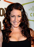 Joely Fisher at the Fox Fall Eco-Casino Party at AREA in Hollywood, September 24th 2007.