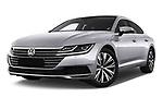 Volkswagen Arteon Elegance Hatchback 2017