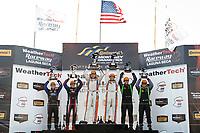2018-09-08 ICTSC WeatherTech Raceway Laguna Seca 120