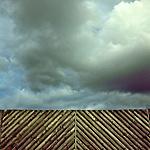 Ainsdale Beach