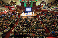 *Peoples Assembly 22-6-13*