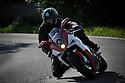 burnham motorbikes 10/06/2012