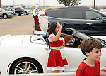 Davis Chevrolet 2014
