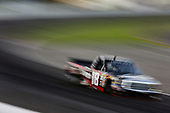 NASCAR Camping World Truck Series<br /> Drivin' For Linemen 200<br /> Gateway Motorsports Park, Madison, IL USA<br /> Saturday 17 June 2017<br /> Noah Gragson, Switch Toyota Tundra<br /> World Copyright: Barry Cantrell<br /> LAT Images