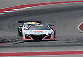 Pirelli World Challenge<br /> Grand Prix of Texas<br /> Circuit of The Americas, Austin, TX USA<br /> Sunday 3 September 2017<br /> Ryan Eversley/ Tom Dyer<br /> World Copyright: Richard Dole/LAT Images<br /> ref: Digital Image RD_COTA_PWC_17303