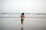 Diya - Story of a transgender from India