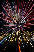 160624 Lyttelton Harbour Festival of Lights