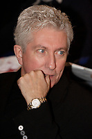 2007 02 03 DUCEPPE