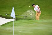 NCAA Men's Golf 5/26/19